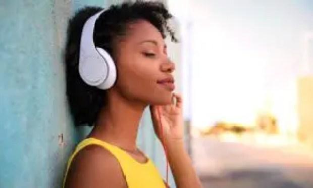Top 10 Best Music Blogs In Nigeria