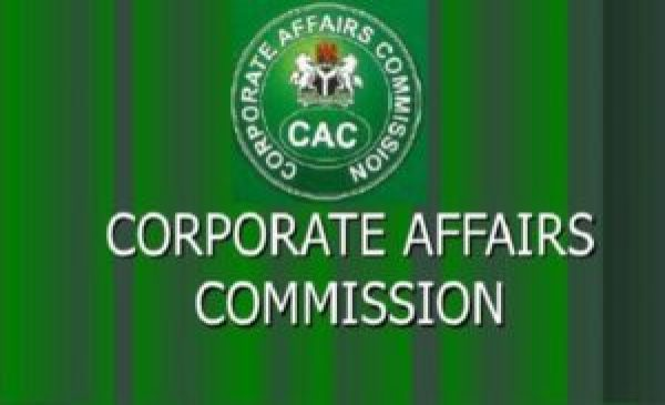 Register a Church or Mosque in Nigeria with CAC