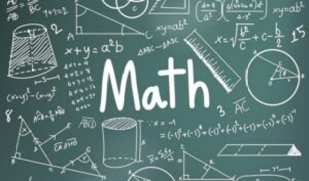 Courses That Doesn't Require Mathematics