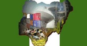 Top 10 Richest States In Nigeria By GDP