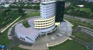 tourist attraction centres in Abuja
