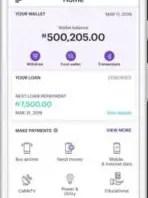 alt-Nigerian-loan-apps