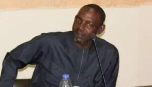 Sayyu Dantata - richest men in Northern Nigeria