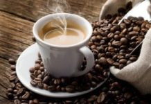 Top 10 Coffee Producing Countries