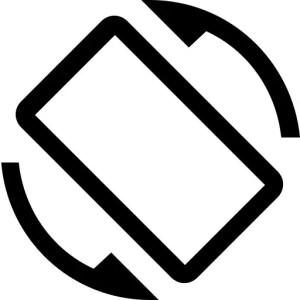 alt-Android-phone-symbols-auto-rotation-img