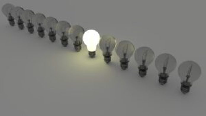 difference The Difference between a Business Idea and a Business Opportunity