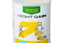 alt-Best-weight-gain-supplements-in-Nigeria