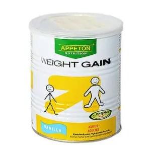 alt-Best-weight-gain-supplements-in-Nigeria