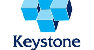 alt-Keystone-bank-recharge-code