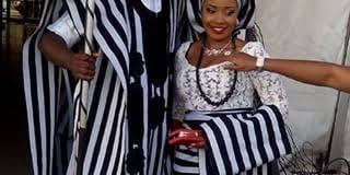 alt-Traditional-marriage-in-Tiv