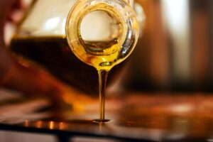 alt-classes-of-food-oil-img