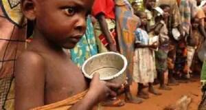 Top 10 Poorest States In Nigeria