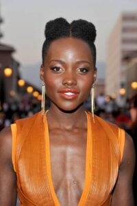 alt-Alek-Nwek-successful-top-African-models-img