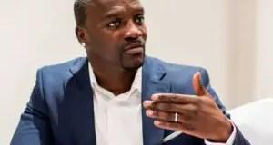alt-Akon-richest-musicians-in-Africa-img