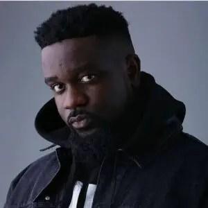 alt-Sarkodie-richest-musicians-in-Africa-img