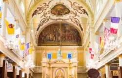 alt-richest-churches-in-the-world-img
