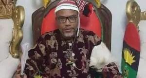 alt-Biography-of-Nnamdi-Kanu-img