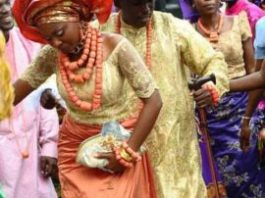 alt-Itsekiri-traditional-marriage-attire