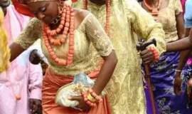 alt-Itsekiri-traditional-marriage-attire