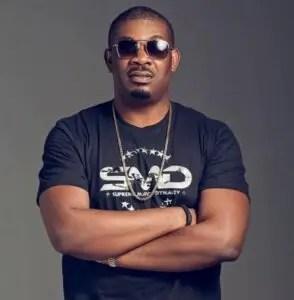 alt-Don-Jazzy-richest-musicians-in-Africa-img
