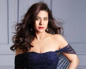alt-Kajol-Devgan-net-worth-and-biography-img