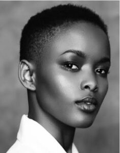 alt-Flavina-Matata-successful-top-African-models-img