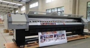 Printing Companies In Nigeria - Top 10 Lists