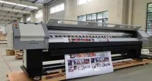Printing Companies In Nigeria - Top 10 Lists