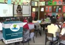 Top Best School Management Software In Nigeria