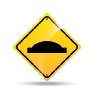 alt-Bump-ahead-road-signs-in-Nigeria-img