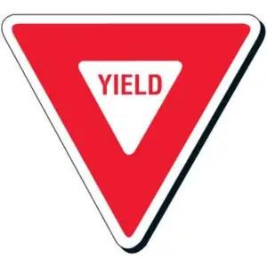 alt-Yield-road-signs-in-Nigeria-img