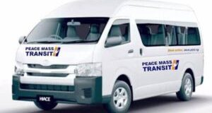 alt-Peace-mass-transit-image