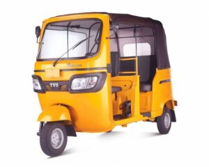 alt-Keke-Napep-prices-in-Nigeria-img