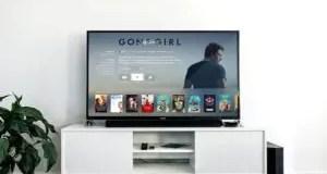 Top 10 Best Smart TV