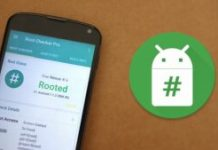 10 Benefits of Rooting an Android Device: Xposed & Magisk