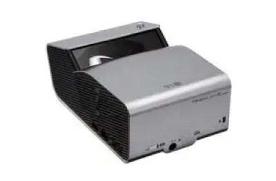 LG MiniBeam PH450U