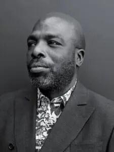 alt-Duro-Ojowu-Fashion-designers-in-Nigeria-img