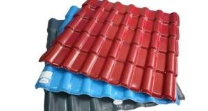 alt-types-of-roofing-sheets-in-Nigeria-img