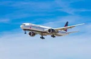 alt-International-Airlines-in-Nigeria-img