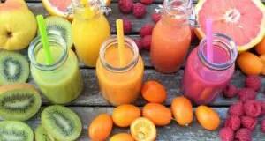alt-Health-benefits-of-vitamin-c-img