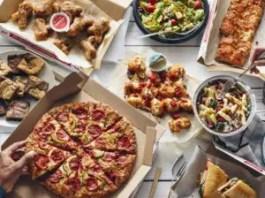 alt-Domino's-Pizza-price-list-and-menu-img
