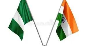 alt-Indian-visa-for-Nigerians-img