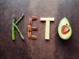 alt-Ketogenic-diet-and-food-list-img