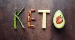 alt-Ketogenic-diet-and-food-list-img