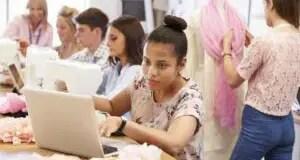 alt-List-of-Universities-offering-fashion-designing-in-Nigeria-img
