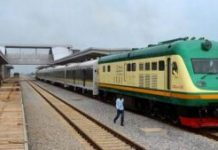 alt-Kaduna-to-Abuja-Train-Schedule-img