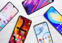 Differences Between IPS, LED, OLED, AMOLED - Which Is The Best?