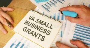 alt-Small-business-grants-in-Nigeria-for-entrepreneurs-img