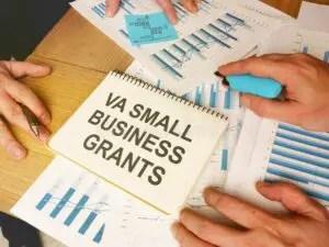 alt-Small-business-grants-in-Nigeria-for-entrepreneurs-img