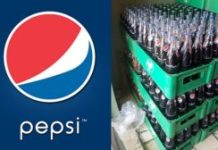 How To be a Pepsi Product Distributor In Nigeria (Updated)